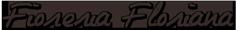 logo-fioreria-floriana